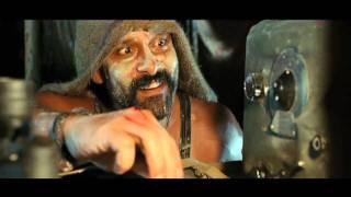 MaaMusic - Villain-Veera Veera (HD)