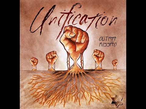 Unification - Vigiai (Outra Missão)