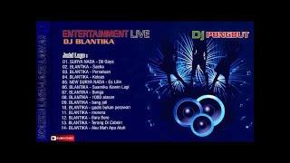 Download Dj BlantikaPongdut Surya Nada Full