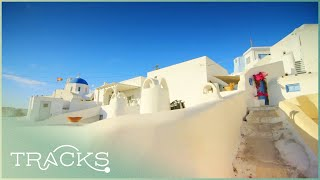 Unexplored Santorini: The Unknown Rural Side Of Th...