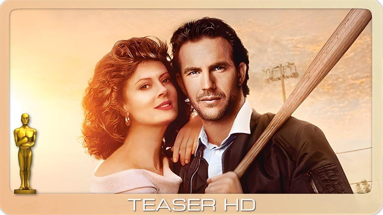 Annies Männer ≣ 1988 ≣ Teaser