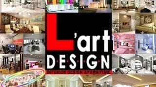 Interior Design Surabaya  | Interior Fit Out Contractor | Custom Furniture | Home Office Decorators