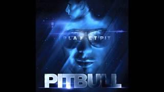 Pitbull - Pause [HD]