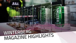 Winterberg Highlights Magazine | IBSF Official