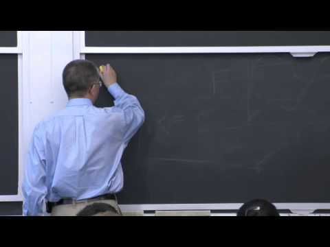 1. Intro to Nanotechnology, Nanoscale Transport Phenomena