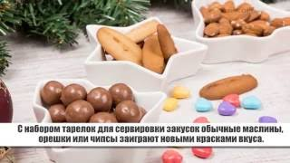видео Что подарить маме на Новый Год 2017
