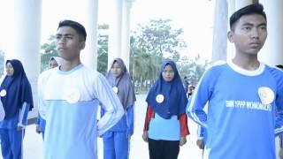 Video Seleksi Calon Paskibraka Tingkat Provinsi Sulawesi Barat, perwakilan dari Polewali Mandar download MP3, 3GP, MP4, WEBM, AVI, FLV Mei 2018