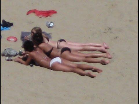 Trip to Virginia Beach - July 2015
