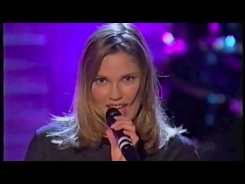Meja - All bout the Money  Best selling female artist  World Music Awards 1999