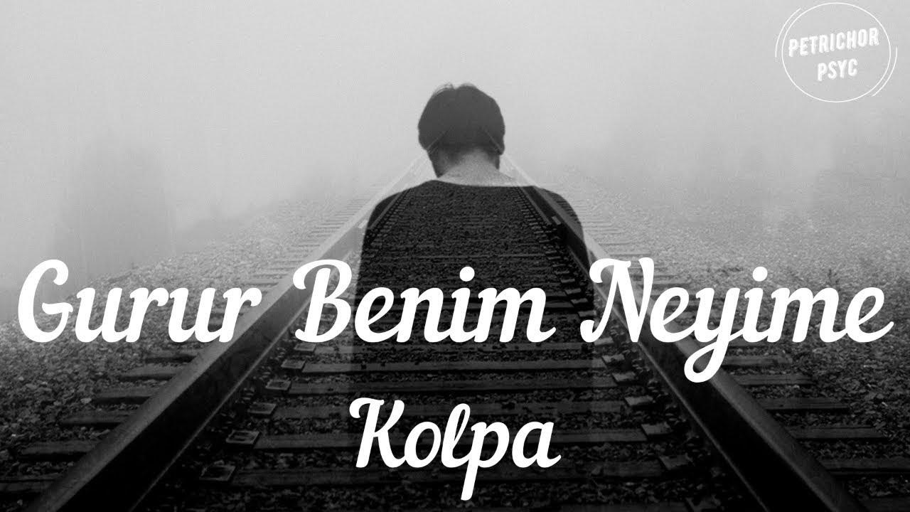 Ayçin Asan - Dön Desem ( Özcan Deniz Cover )