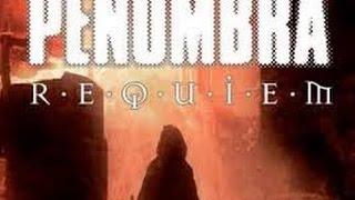 Penumbra Requiem Full game playthrough/walkthrough