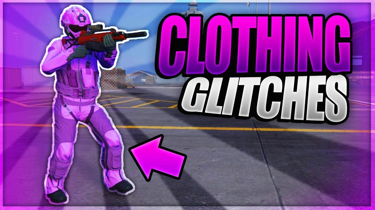 Gta 5 Online New How To Save Motor Wars Outfit Patch