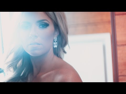 Nashville Wedding Video | Country Music Hall of Fame | LAUREN + RYAN