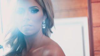 Nashville Wedding Video | Country Music Hall of Fame | LAUREN + RYAN