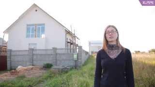 Монтаж теплого пола XL PIPE: основное отопление коттеджа 100 м2(http://xl-pipe.ru/ http://d-e-r.ru/ http://daewoo-enertec.com/ 8-800-700-8040 (звонок бесплатный) Хозяева этого загородного дома площадью..., 2014-10-08T09:46:41.000Z)