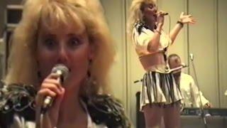 Смотреть клип Lepa Brena - Pazi Sta Radis