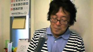 毎週日曜日11:00~生放送! 番組名「Dream Kingdom」かわさきFM(...