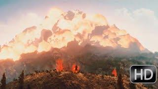 БЕРIСОГРАД - Война за Реальность - Трейлер 2018 (Official)