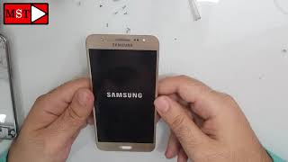 Samsung Galaxy J5 Power Key - Bikeriverside