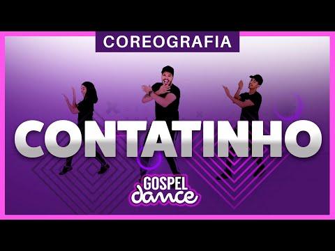 Gospel Dance -
