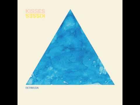 Клип Kisses - Bermuda
