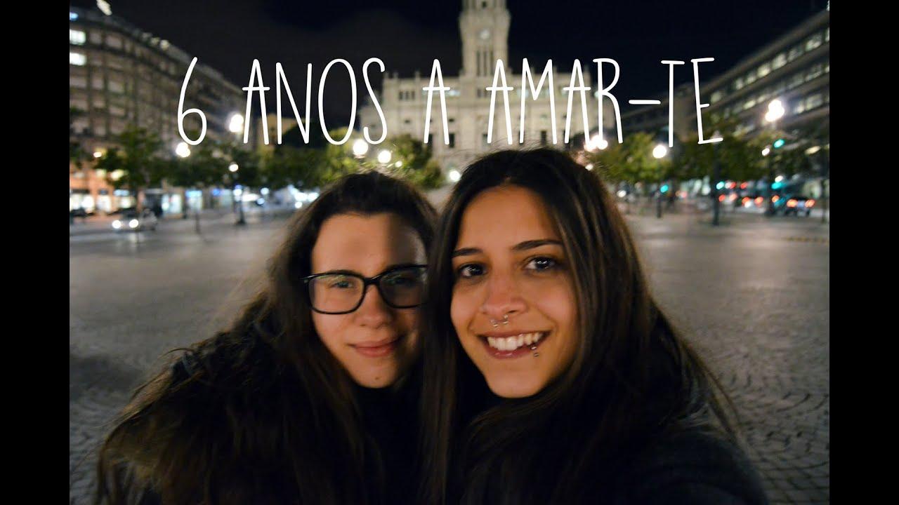 Portuguese Lesbian Videos