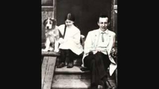 Rachmaninoff - Sonata for piano and cello op 19 - Mov 3