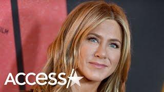 Jennifer Aniston Breaks Guinness World Record For Quickest To Gain 1 Million Instagram Followers