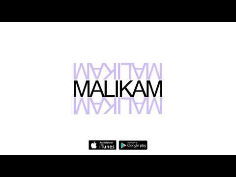 Javohir Sodiqov - Malikam ( Music Version 2019 )