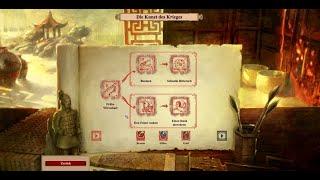 Die Kunst des Krieges - neue Multiplayer Tutorials im Test | Age of Empires 2 Definitive Edition