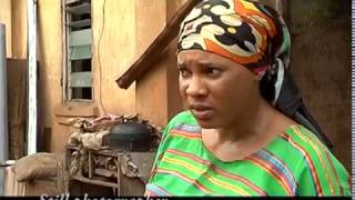 MOTHER`S BETRAYAL - LATEST NIGERIAN NOLLYWOOD MOVIES EPISODE ONE