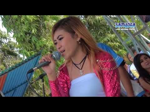 Kelingan Mantan - Ike Vanesa SAMUDRA Super Dangdut Indonesia