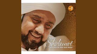 Download Al'Itirof