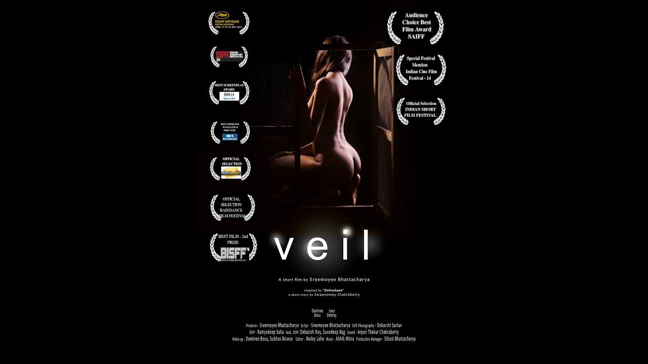 Download Veil | Short Film | Sreemoyee Bhattacharya - Award winning short film