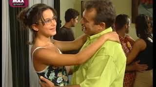 Eyvah Babam 1.bölüm Hd - Haluk Bilginer & Yıldız Asyalı  Kanal D - 1998