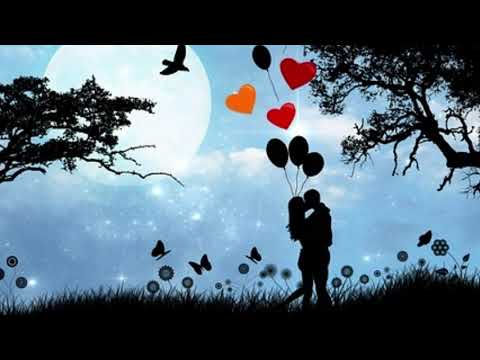 Imagens com Declaração de amor A Melhor Declaração de Amor