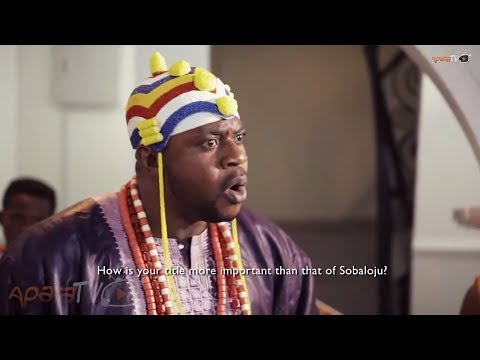 Download Sobaloju 2 Yoruba Movie