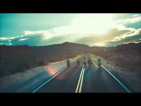 Lana Del Rey-Ride
