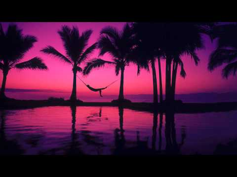 We Are Your Friends | Summer 2015 EDM Mix | DJ Zenny B