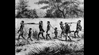 Arochukwu Never Conducted Slave Raids_LE (3)