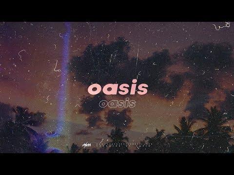 •-j-balvin-x-bad-bunny-type-beat-2019-•-new-dancehall-reggaeton-latin-moombahton-instrumental-•