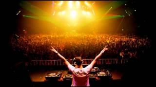 Dj Bilson - I'm Your DJ(Original Mix) 2014