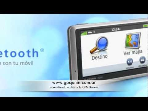 manual gps garmin en espa ol youtube rh youtube com garmin 401 manual garmin gps 40 manual
