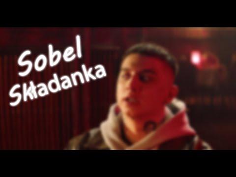 Download Sobel - składanka (Wszystkie piosenki)