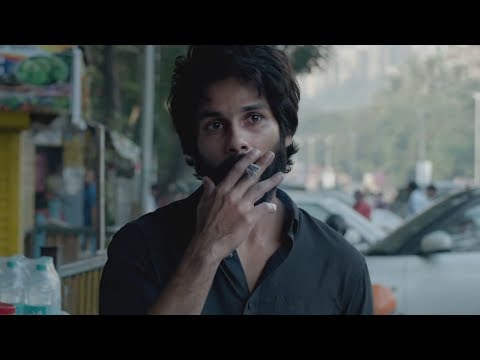 kabir-singh-full-movie-|-promotional-event-|-shahid-kapoor,-kiara-advani-|-sandeep-reddy-vanga