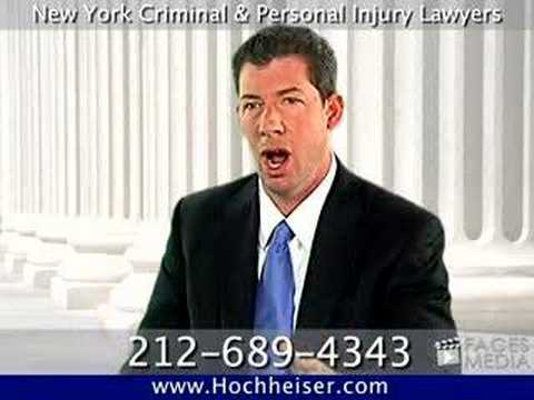personal-injury-lawyer-/-attorney-in-new-york---overview