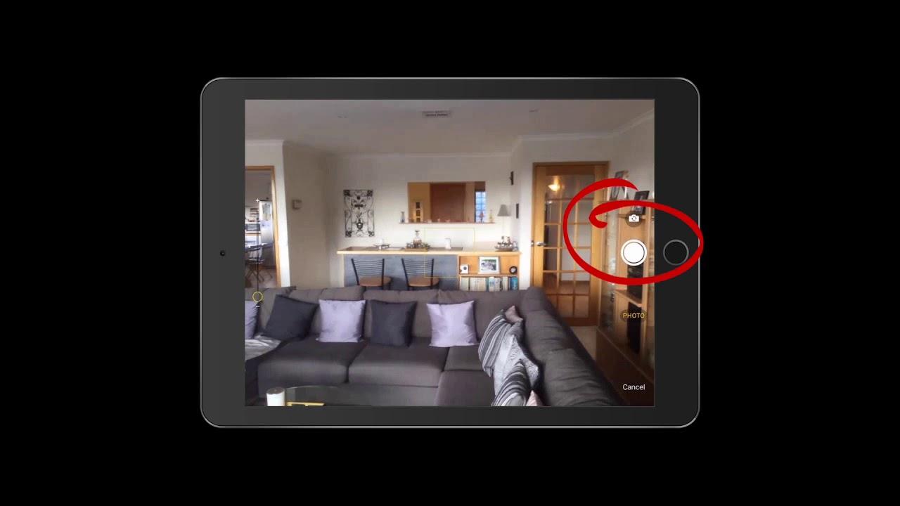 Building Inspector App MPPA Pro - Lounge