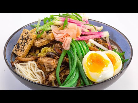 how-to-make-mushroom-and-crispy-tofu-ramen-bowls-by-rachael