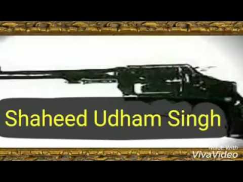 720p Hd English Shaheed Uddham Singh Movie