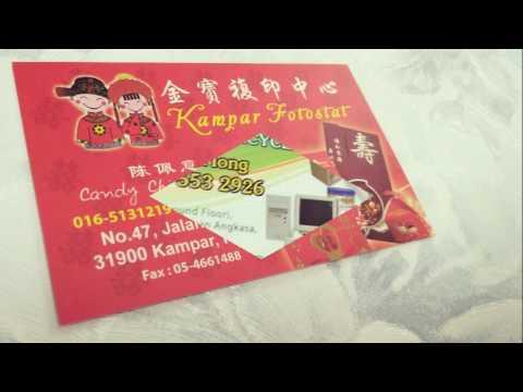 Business card printing penang gallery card design and card template business card printing penang gallery card design and card template penang island name card printing penang reheart Choice Image